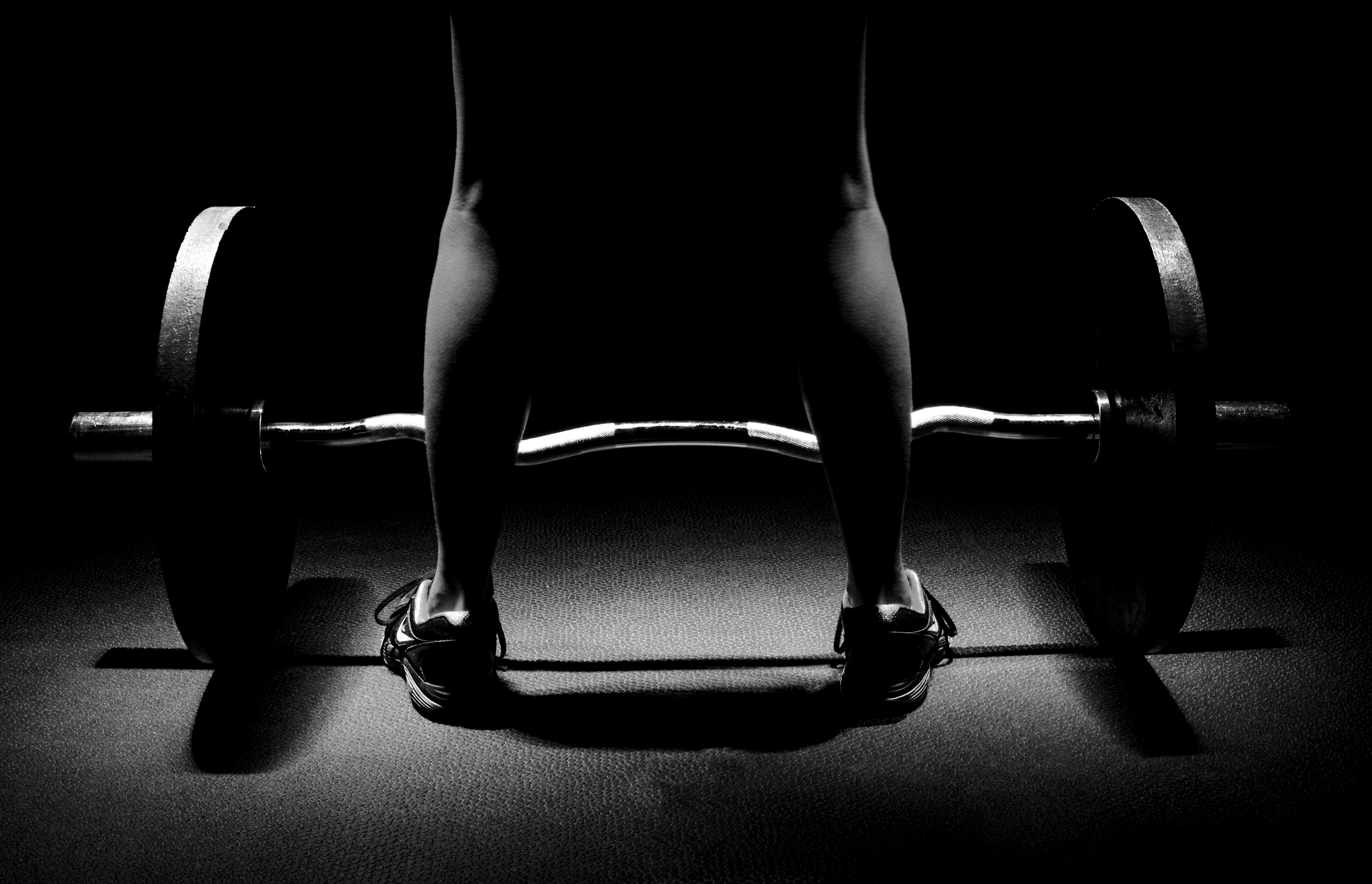 weight_lift
