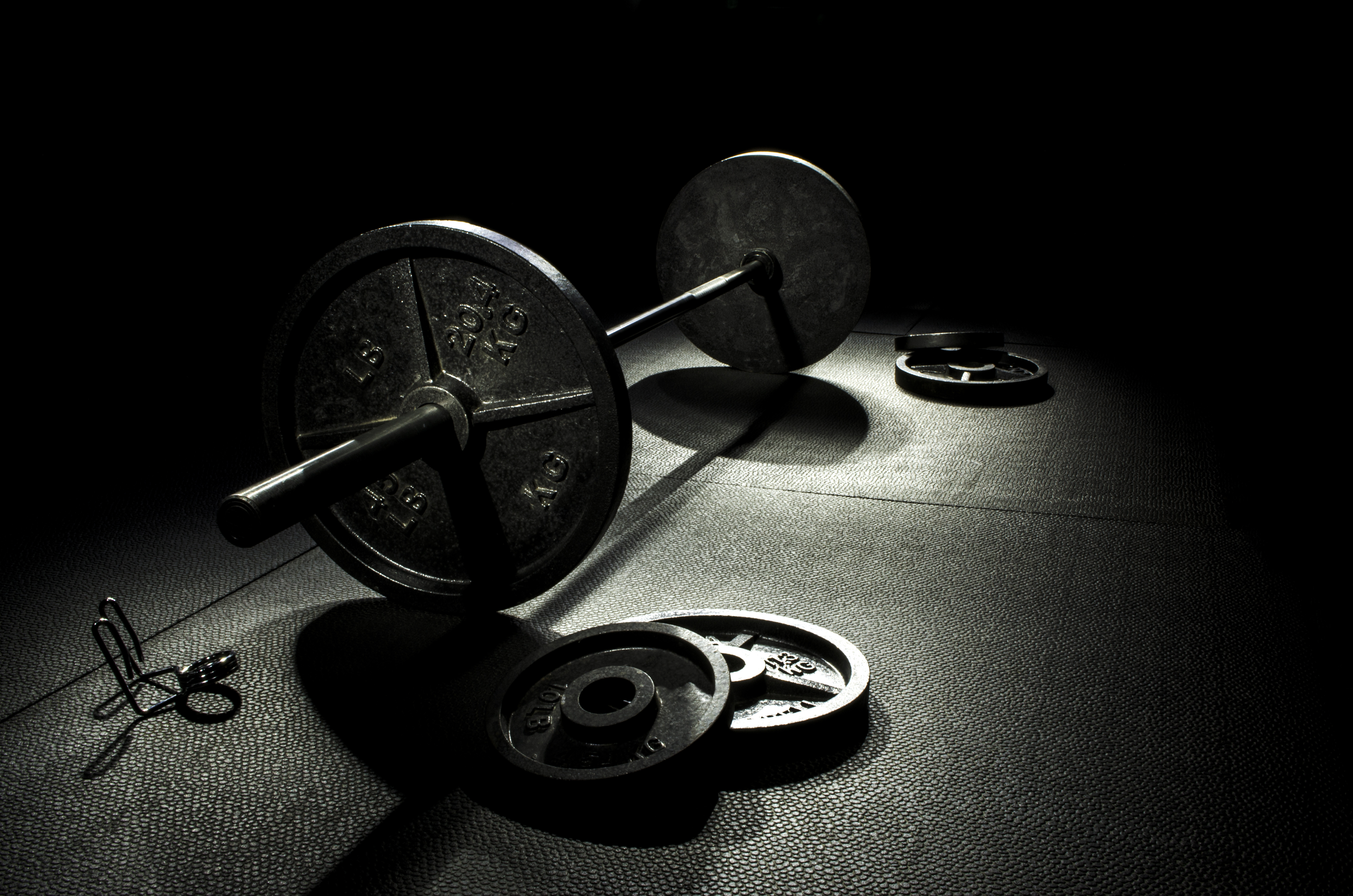 barbell_weights